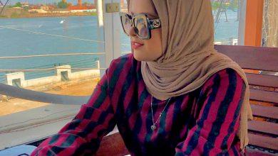 Photo of نورهان مرعي تكتب : ياخائن زوجتك سوف تكشفك من نبره صوتك