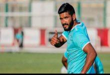 Photo of صالح جمعة يهدد الجميع والسبب موسيماني