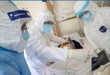 Photo of تعرف علي اللقاح البريطاني الجديد ضد فيروس كورونا