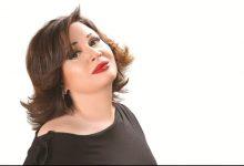"""Photo of """" إيزيس للإنجاز """" تنتظر إلهام شاهين في مهرجان أسوان القادم"""
