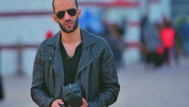 Photo of الغرامة تنتظر أمير مرتضي منصور … تعرف علي السبب