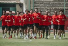 Photo of كيف أستعد القطبين لنصف نهائي دوري أبطال أفريقيا