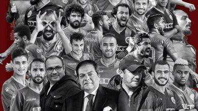 Photo of لأول مرة في التاريخ سيراميكا في الدوري الممتاز