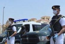 Photo of مصرع 6 عناصر إجراميه بعد تبادل إطلاق النار مع الشرطة بالدقهليه