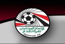 Photo of 50 الف جنية تمنح الاشتراك في الدوري الممتاز الجديد