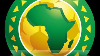Photo of تعرف علي طلب الاتحاد الأفريقي بشأن إياب دوري أبطال أفريقيا