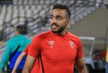 Photo of تعرف علي موقف كهربا من مباراة الوداد