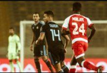 Photo of بيراميدز يخطف الفوز علي حوريا ويقترب من البطولة الأفريقية لأول مرة
