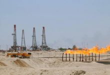 Photo of خطط البترول لمشروع مزرعه تنكات للتخزين في رأس شقير
