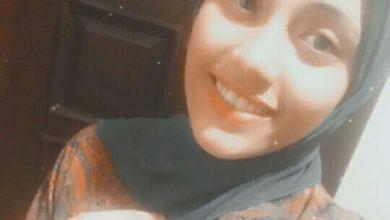 Photo of ياسمين سعد تكتب :- اهلا بيك في الكرة المصرية
