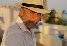 Photo of غياب شريف منير عن مهرجان الجونه