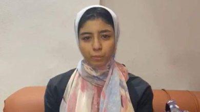 Photo of فتاة بورسعيد المختفية: تعترف عن سبب مغادرة منزل اسرتها