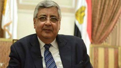 Photo of مستشار الرئيس يشدد علي إرتداء الكمامات استعدادا لـ موجه كورونا الثانية
