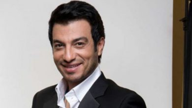 Photo of إيهاب توفيق يطرح أغنية جديدة احتفالا بذكرى أكتوبر