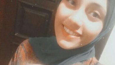 Photo of ياسمين سعد تكتب :- مستقبل مجهول للكرة المصرية