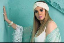"""Photo of رانيا فريد شوقى في تجربه جديده فى مسلسل """"ضربه معلم"""""""