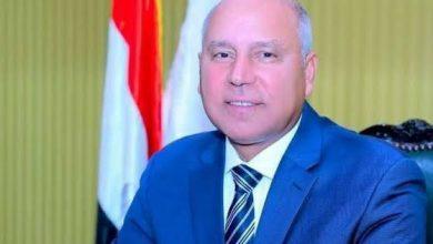 Photo of قرار وزير النقل بشأن إعفاء كبار السن من رسوم المواصلات