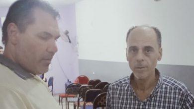 Photo of غلق خمس سناتر دروس خصوصية فى طلخا