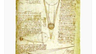 "Photo of ""مخطوطة ليستر""  اغلي مخطوطه في العالم وتصل لـ 52.8 مليون دولار"