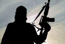Photo of الإرهاب خطر داهم والتستر على داعميه جريمة