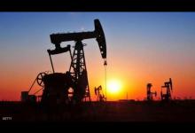 Photo of أسعار النفط تتراجع بسبب إعصار دلتا بمقدار 31 سنت