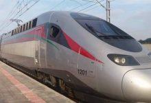 Photo of وزير النقل يعلن بدء تشغيل القطار الكهربائي