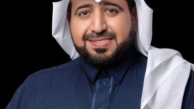 Photo of فهد بن مشبب: السعودية نجحت في محاربة فيروس كورونا