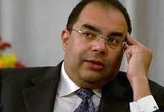 Photo of اول تصريحات محمود محي الدين بعد توليه منصب المدير التنفيذي