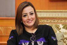 """Photo of بشرى تنضم لأسرة مسلسل """"الإختيار٢"""" مع كريم عبد العزيز"""