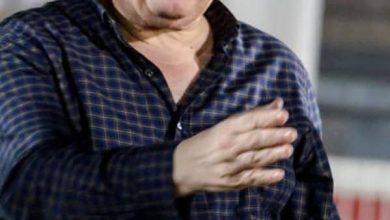 Photo of رد صادم من مرتضي منصور علي قرار محكمه القضاء الإداري