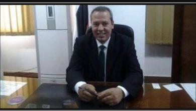 Photo of وكيل وزارة الصحة بالدقهلية يعلن عن إطلاق  قوافل طبية بالقري الأكثر إحتياجاً