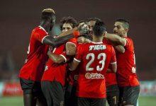 Photo of التشكيلة النهائية للنادي الأهلي