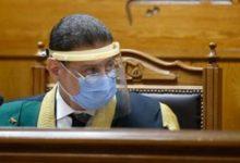 Photo of القضاء  يصدر حكماً ضد 12متهماً في أحداث مجلس الوزراء