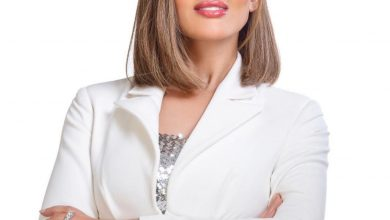 Photo of ريهام سعيد تثير الجدل في أحدث جلسه تصوير لها