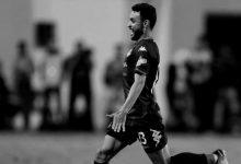 Photo of الأهلي يستبعد لاعب بيراميدز من حساباته
