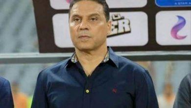 Photo of البدري يعيد الأمل من جديد لمصطفى محمد وكهربا
