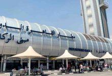 Photo of مطار القاهره يلتزم بحظر دخول القادمين من الخارج دون التأكد من تحليل pcr