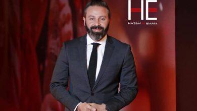 Photo of حازم إمام ينفي ترشحة لرئاسة نادي الزمالك