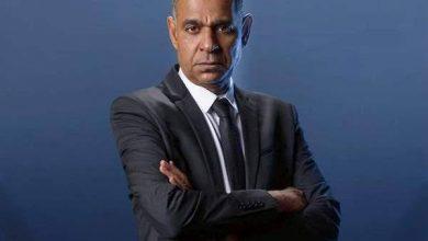 "Photo of محمود البزاوي ينهي كتابة بطل روما ويشارك في ""إسعاف يونس"""