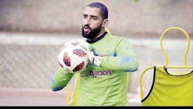 Photo of عامر عامر خارج حسابات الإسماعيلي …تعرف على السبب