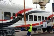 Photo of السبب وراء تأجيل وصول الدفعة الثامنة من العربات الروسية الجديدة