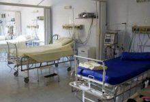 Photo of طبيب ينهي حياه حالتين كورونا  في ألمانيا