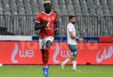 Photo of تعرف علي موقف النادي الأهلي من تبادل الصفقات مع النادي المصري