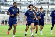 Photo of الزمالك يستدعي لاعبيه استعداداً لمواجهة مصر