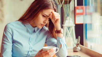 Photo of إيمان البسيوني تكتب : كيفية التعافي من صدمة الفقد في حياتنا