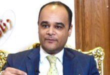 Photo of محدث الوزاره يصرح بأن الوضع لا يتطلب غلق المدارس والجامعات
