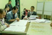Photo of إعادة بين ٨ مرشحين بالدائرة الأولى بالشرقية