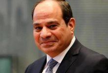 Photo of السيسي يُدلي بصوته اليوم في انتخابات النواب