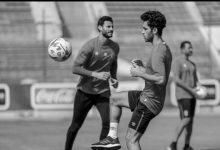 Photo of صدمه جديدة لنادي الأهلي بسبب لاعبه