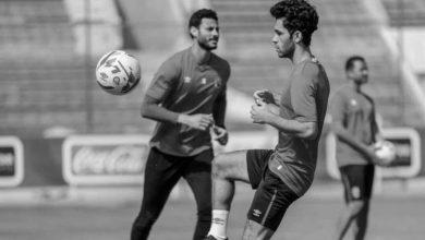 Photo of الأهلي يقترب من حسم صفقة جديدة